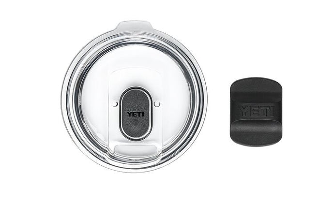 Yeti 20 oz MagSlider Lid (only)