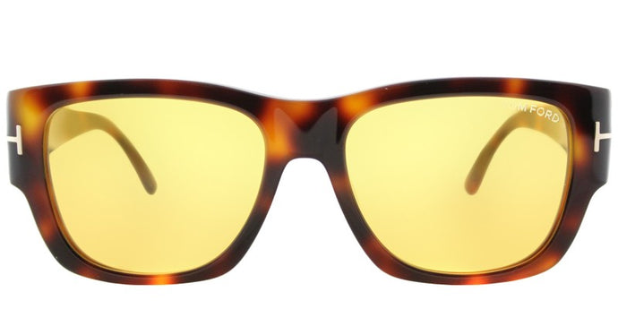 Tom Ford Stephen Sunglasses