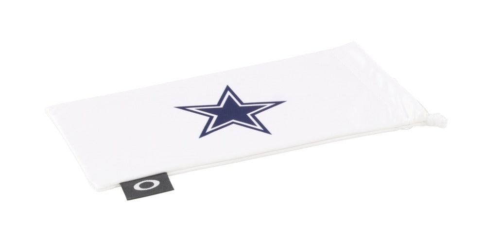 Oakley NFL Dallas Cowboys Microbag 2