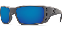 Load image into Gallery viewer, Costa Permit Sunglasses