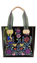 Load image into Gallery viewer, Consuela Tia Classic Tote