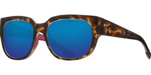 Costa Waterwoman Sunglasses
