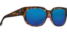 Load image into Gallery viewer, Costa Waterwoman Sunglasses