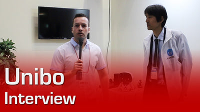 Unibo Interview