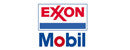 Robot Center Exon Mobil