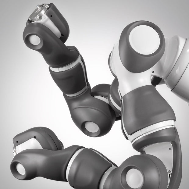 YuMi - Collaborative Robot