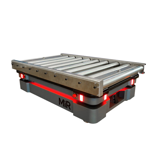 MiR500 Roller Conveyor - 51 000