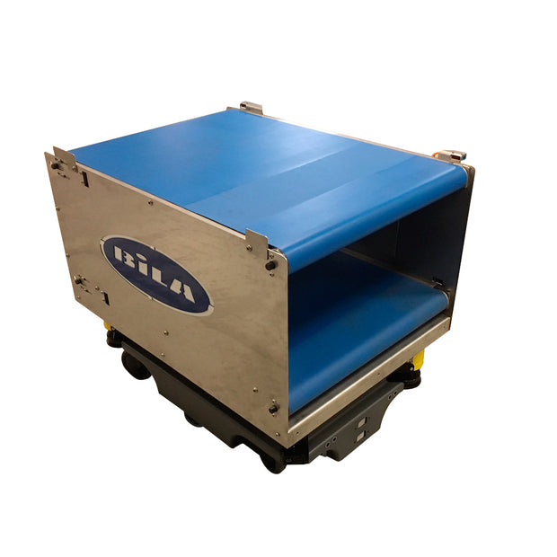 MiR Conveyor Module, double - 05 000