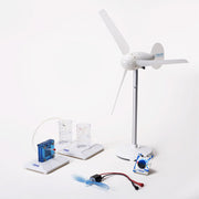 Hydro-Wind Kit