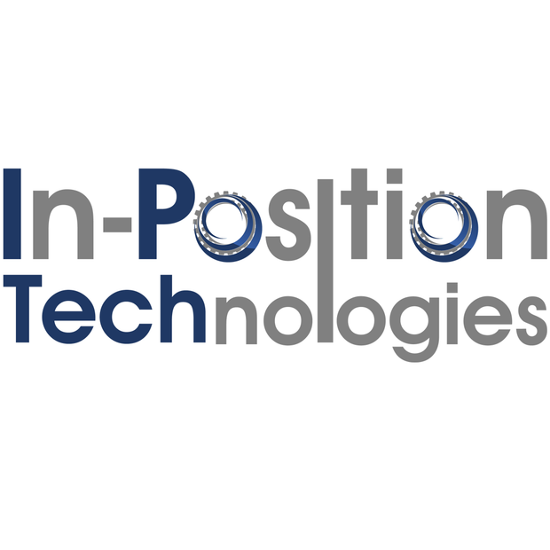In Position Technologies