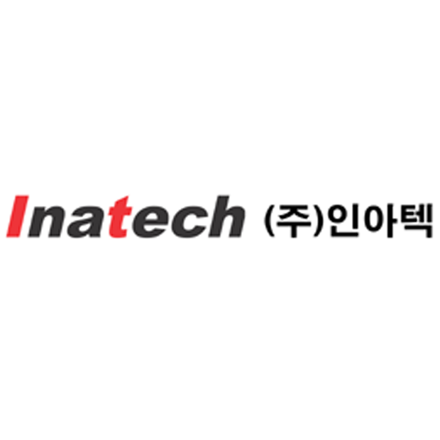 Inatech Co Ltd