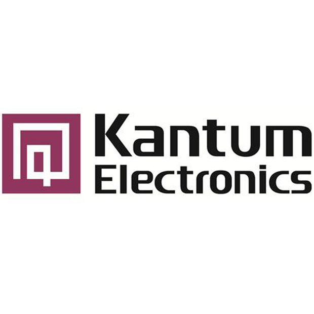 Kantum Electronics Co Ltd.