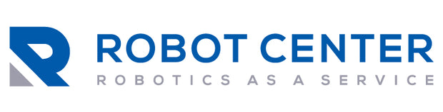 Robotics Automation