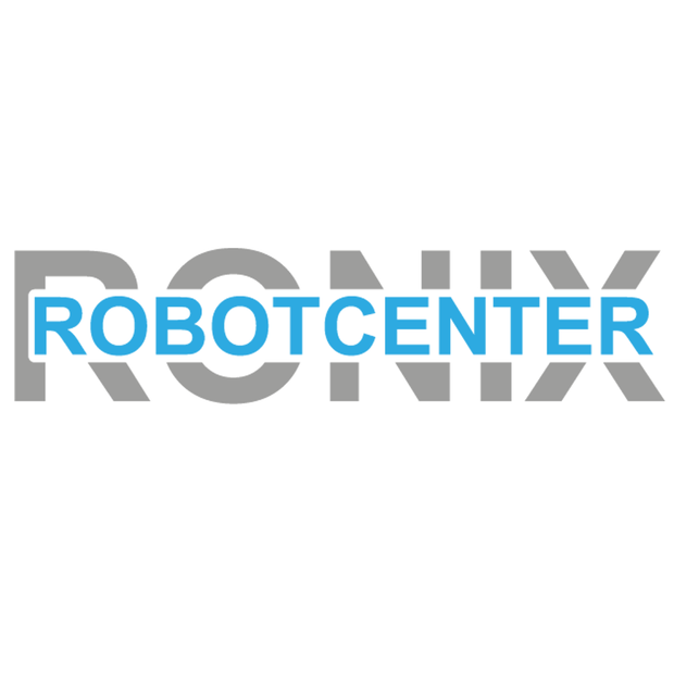 Robot Center Ronix
