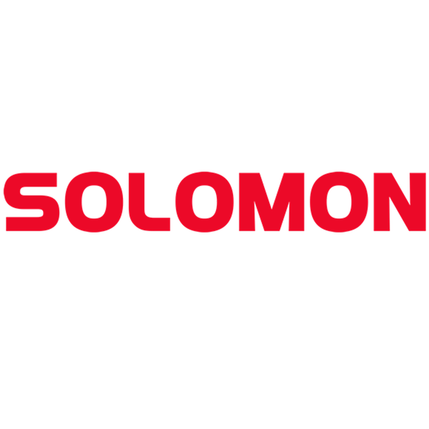 Solomon Technology Corp