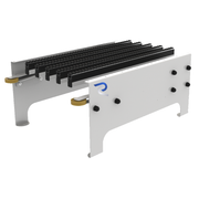 MiR RG150 ROLL GATE