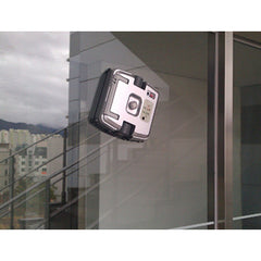 Windoro Window Cleaning Robot