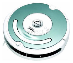 iRobot Roomba 521 Vacuum Cleaning Robot