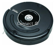 iRobot Roomba 581 Vacuum Cleaning Robot