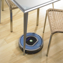 iRobot Roomba 790 Vacuum Cleaning Robot