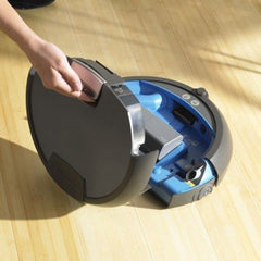 iRobot Scooba 390 Floor Washing Robot