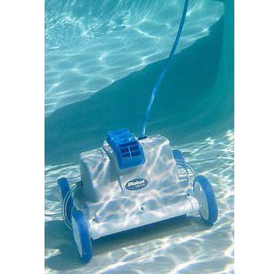 iRobot Verro® 300 Pool Cleaning Robot