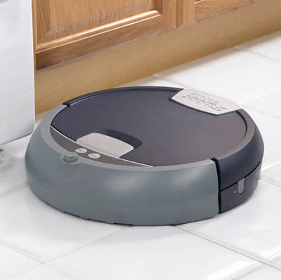 iRobot Scooba 385 Floor Washing Robot