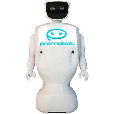 Promobot