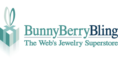 Bunnyberry Bling