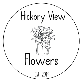 Hickory View Flowers