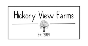 Hickory View Farms Mifflinburg, beef