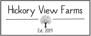 Hickory View Farms, LLC