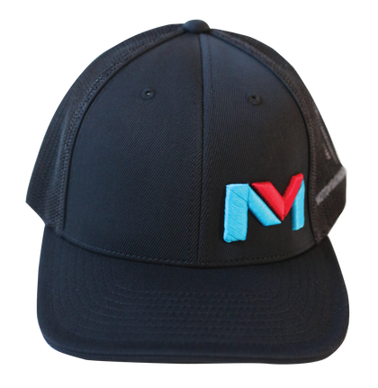 MV Hat (L-XL)