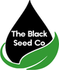 The Black Seed Co - Black Seed Oil Australia