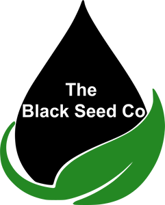 The Black Seed Co