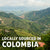 All Goods Locally Sourced In Colombia / RAD AND HUNGRY