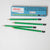 RAH Pencil Pack – Vintage French Conté Criterium 550 3H Pencil with Box