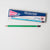 RAH Pencil Pack – Vintage French Conté Criterium 550 4H Pencil with Box