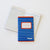 Guatemalan Mini Memo Books (3-Pack)
