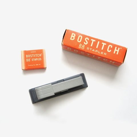 Bostitch Stapler Set