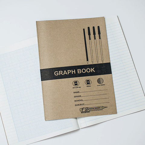 South African Graph Notebook