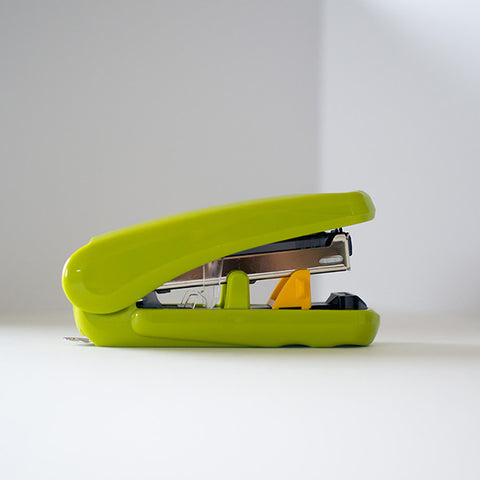 Vietnamese Stapler from RAD AND HUNGRY