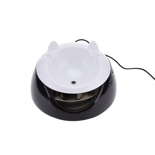 Automatic Circulation Pet Water Feeder