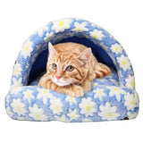 Cotton Pet Bed