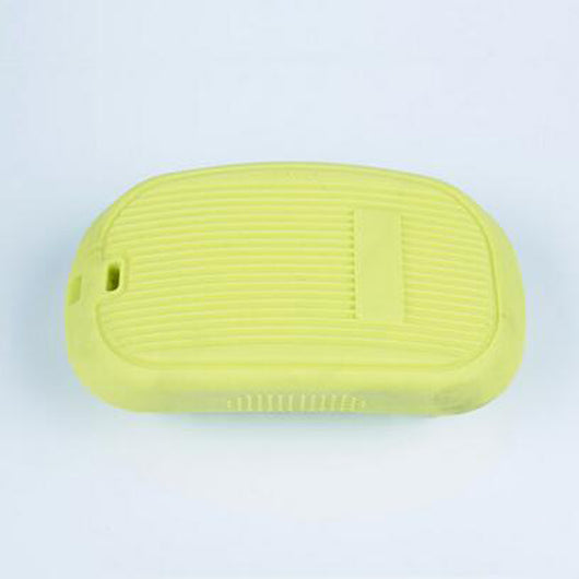 Rubber Material Pet Grooming