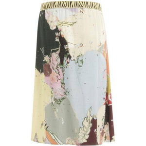 Coster Copenhagen skirt w. elastic band