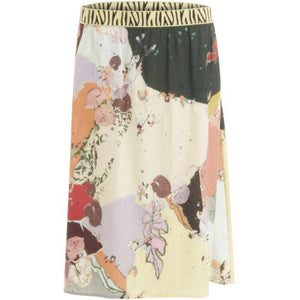 Coster Copenhagen skirt w. elastic band - Your Style Your Story