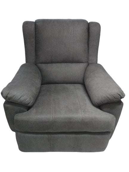 Sillon-Mod-Victory-Prague-Reclinable