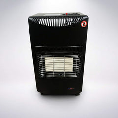 CALEFACTOR ECONO HEAT PORTATIL LP