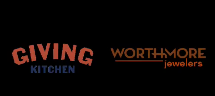 Worthmore Takeout: Benefiting the Giving Kitchen